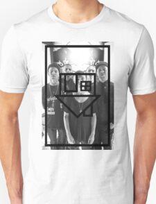 The Neighbourhood Unisex T-Shirt