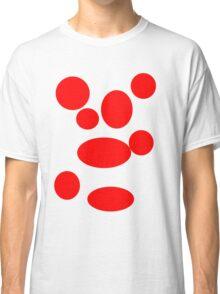 Spots Classic T-Shirt