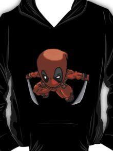 Hero Parody T-Shirt
