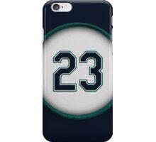 23 - Boomstick iPhone Case/Skin