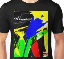 Garden Plot Unisex T-Shirt