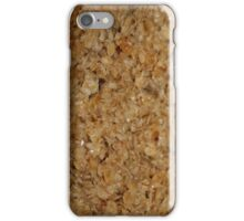 Flapjack iPhone case iPhone Case/Skin