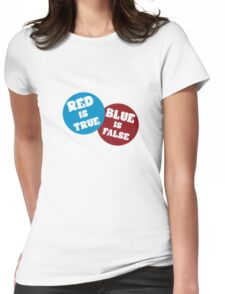 True or False T-Shirt
