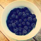 berries by KimberlyClark