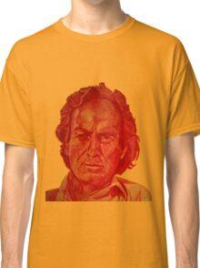 Richard Feynman Classic T-Shirt