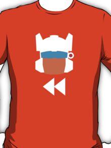 Transformers - Rewind T-Shirt