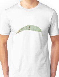 Australian Gumleaf - Large T-Shirt