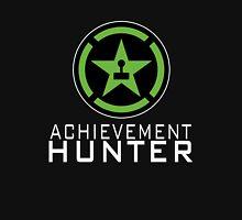 Achievement Hunter Unisex T-Shirt