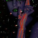 Glow by Lividly Vivid