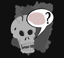 Brainz? Unisex T-Shirt