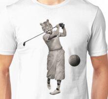Anthropomorphic N°13 Unisex T-Shirt