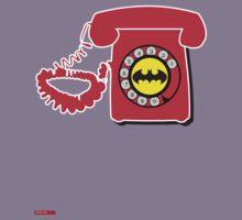 Bat Phone T-Shirt