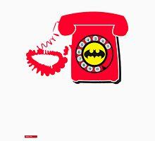 Bat Phone Unisex T-Shirt