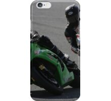 Australian Superbike Champs - Mallala 2015 (Part 2) iPhone Case/Skin