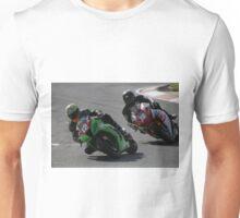 Australian Superbike Champs - Mallala 2015 (Part 2) Unisex T-Shirt
