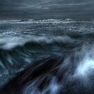 Splash by Ant Vaughan