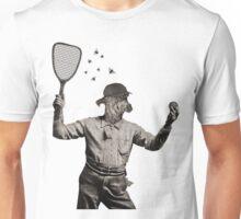 Anthropomorphic N°14 Unisex T-Shirt