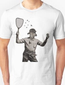 Anthropomorphic N°14 T-Shirt