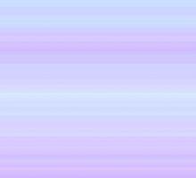 Rose-Violet Stripes by FireFairy