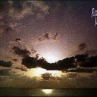 Ramadhan Mubarak Sunrise by BMichael