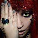 I H8 Lady Gaga by Lividly Vivid