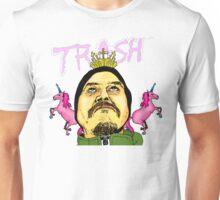 Parne Trash Unisex T-Shirt