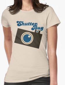Shutter bug T-Shirt