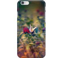 Earth Light iPhone Case/Skin