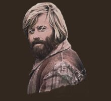 Jeremiah Johnson Approval Shirt by movieshirtguy