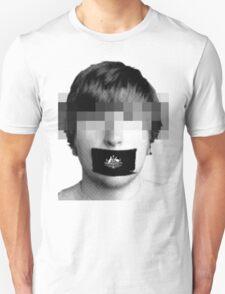 Desensitised. T-Shirt