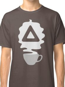 Bastea (Bastille) Classic T-Shirt