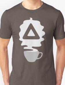Bastea (Bastille) Unisex T-Shirt