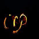 Fire #1 by MarianaEwa
