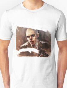 War Boy  Unisex T-Shirt
