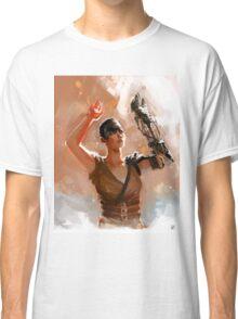 Furiosa Classic T-Shirt