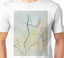 2015 May 1 Unisex T-Shirt