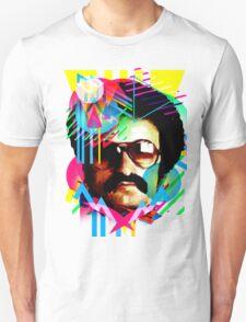Nu Giorgio  T-Shirt