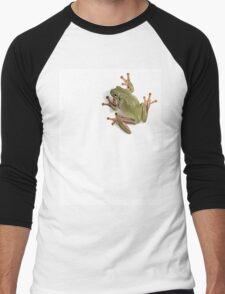 Stuck On You T-Shirt