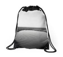Drawstring Bag