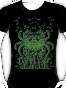 The Cancerian T-Shirt
