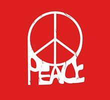 Corrupt Peace V2 Unisex T-Shirt