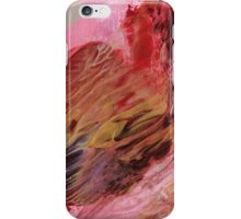 Unik #3 iPhone Case/Skin