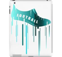 Football Sport iPad Case/Skin