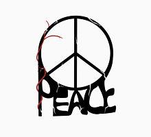 Corrupt Peace V3 Unisex T-Shirt