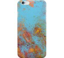 Unik #1 iPhone Case/Skin