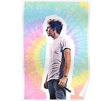Niall Horan Poster