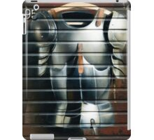 Armor by CASE iPad Case/Skin