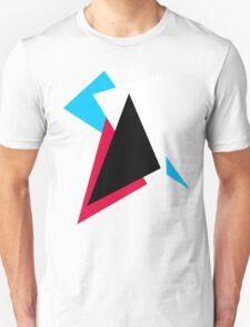 TRI T-Shirt