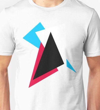 TRI Unisex T-Shirt