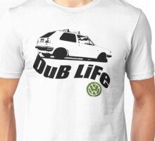 DUB LIFE Unisex T-Shirt